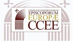 Liên Hội đồng Giám mục châu Âu tổ chức Hội nghị thường niên