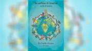 Một triệu trẻ em đọc kinh Mân Côi cầu nguyện cho thế giới