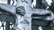 Đức Giêsu Kitô – Đường khiêm hạ