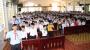 Tin ảnh: Gx. Sơn Hòa: Khai Giảng năm học giáo lý 2020 - 2021