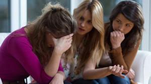 Lắng nghe tích cực trong đồng hành với các gia đình