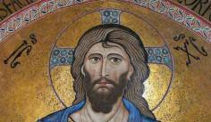 Người Linh mục hôm nay và cuộc hoán cải Tin mừng dưới ánh sáng Giáo hội học