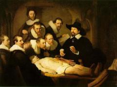 Những ngộ nhận và định kiến về nền khoa học thời Trung Cổ