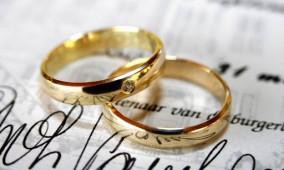 Sự tiến triển trong 50 năm qua của các Giáo huấn luân lý Công giáo chính thức về hôn nhân