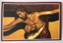 Suy tôn Thánh Giá (2)