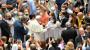 Tiếp kiến chung 23-09-2020: Mỗi người có vai trò trong việc chữa lành xã hội