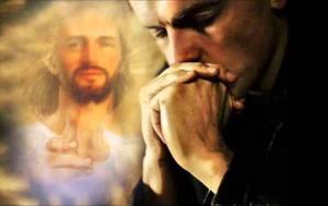 Linh mục - Hiện thân của Đức Kitô Mục Tử giữa trần gian