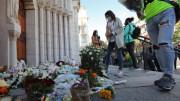 Các giám mục liên đới với các nạn nhân trong thảm kịch khủng bố tại Nice