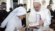 Bốn tín hữu Công giáo Bangladesh được nhận huy chương của Đức Giáo hoàng