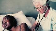 """Giáo hội Ba Lan mở án phong chân phước cho """"mẹ của bệnh nhân phong cùi"""