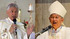 Giám mục Philippines kêu gọi nới lỏng lệnh giới nghiêm để tín hữu tham dự các Thánh lễ truyền thống