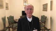 Đại hội đầu tiên của Hội đồng giáo hội miền Amazon