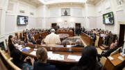 ĐTC bổ nhiệm một nhà vật lý hàng đầu vào Hàn lâm viện Tòa Thánh