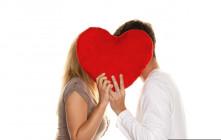 Giải mã một cuộc hôn nhân thành công