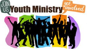 Giáo xứ đồng hành với giới trẻ đến gặp gỡ Đức Kitô
