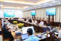 HĐGMVN: Khai mạc Hội nghị thường niên 2020