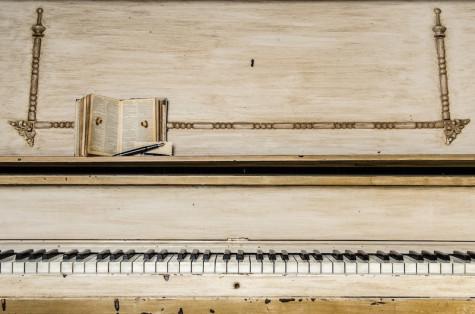 Imprimatur và lời ca trong Thánh nhạc Việt Nam