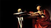 Tông thư Đức Thánh cha nhân 1.600 năm thánh Giêrônimô qua đời