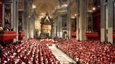 Thần học sau Công đồng Vaticanô II: Chuyển biến và tác động