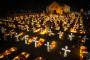Toàn văn sắc lệnh của Tòa Ân Giải Tối Cao về Ơn Toàn Xá trong tháng các linh hồn 2020