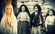Thêm lòng biệt kính Mẹ Maria nhân dịp kỷ niệm Mẹ hiện ra ở Fatima