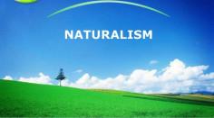 Triết học thiên nhiên và Thông điệp Laudato Si'