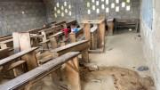 Đức Thánh Cha kêu gọi ngưng bắn tại Camerun