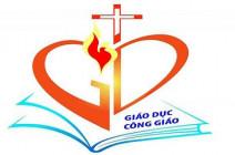 Ủy Ban Giáo Dục Công Giáo: Thư Gửi Anh Chị Em Giáo Chức Công Giáo Nhân Ngày Nhà Giáo Việt Nam 20.11.2020