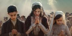 Bộ phim về Fatima có thể dẫn trẻ em đến những điều vĩ đại