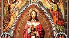 Chức tư tế của Đức Kitô trong Thư gởi tín hữu Hippri