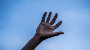 Hội thảo chống phân biệt chủng tộc tại Vatican