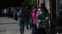 ĐTC mời gọi Giáo hội Mỹ châu Latinh cổ võ liên đới giữa đại dịch
