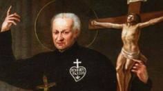 ĐTC mời gọi tu sĩ dòng Thương khó Chúa Giê-su canh tân sứ vụ bằng hành động yêu thương