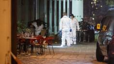 ĐHY Schönborn kêu gọi cầu nguyện cho các nạn nhân trong các vụ nổ súng ở Vienna