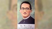 Phép lạ mở đường cho việc phong chân phước cho cha Mario Ciceri