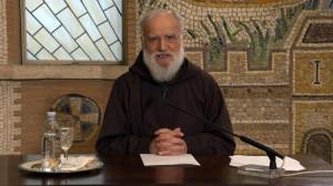 Cha Cantalamessa xin không chịu chức giám mục