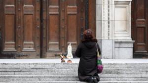 Các nhà thờ ở Anh có thể cử hành phụng vụ dịp lễ Giáng sinh