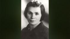 Bắt đầu án phong chân phước cho nữ tu được mang dấu thánh, bị Liên Xô tra tấn và giam tù