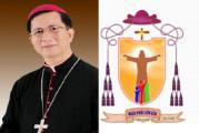 Giáo phận Phú Cường: Thư mục vụ đầu năm và Chương trình Tứ Niên (2020-2024)