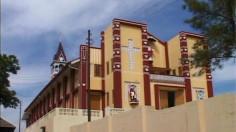 Giáo hội Myanmar chuẩn bị lễ Giáng sinh trong đại dịch