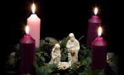 Sống phụng vụ mùa Vọng và Giáng sinh