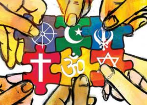 Vai trò của tôn giáo trong thời đại ngày nay