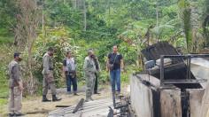 Bốn Kitô hữu Indonesia bị khủng bố sát hại