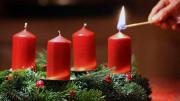 Chiến dịch cầu nguyện trong Mùa Vọng theo tinh thần Laudato si'