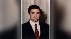 Chứng tá tử đạo của Rosario Livatino, vị thẩm phán bị mafia sát hại