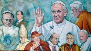 Từ Radio Vatican đến Vatican News