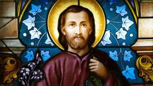 Thánh Giuse trong giáo huấn của các Giáo hoàng