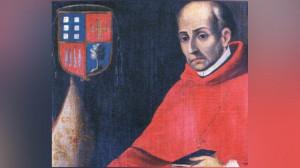 Giáo hội có thêm 7 Đấng Đáng kính