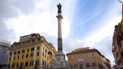 Do đại dịch, ĐTC sẽ không đến tôn kính Đức Mẹ tại quảng trường Tây Ban Nha vào ngày 8/12