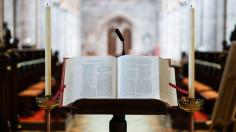 Hướng dẫn của Bộ Phụng tự cử hành ngày Chúa Nhật Lời Chúa